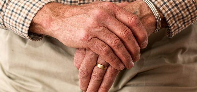 Gedächtnistraining im Alter – Welche Möglichkeiten gibt es?