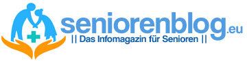 seniorenblog.eu | Das Magazin für Senioren